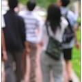 20080329-青年踏青去-04.jpg