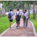 20080329-青年踏青去-05.jpg