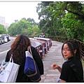 20080329-青年踏青去-07.jpg