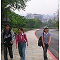 20080329-青年踏青去-08.jpg