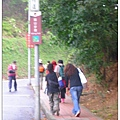 20080329-青年踏青去-09.jpg