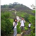 20080329-青年踏青去-14.jpg