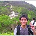 20080329-青年踏青去-15.jpg