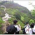 20080329-青年踏青去-17.jpg