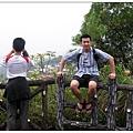 20080329-青年踏青去-19.jpg