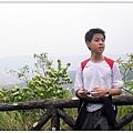20080329-青年踏青去-20.jpg
