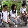 20080329-青年踏青去-21.jpg