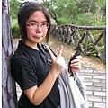 20080329-青年踏青去-22.jpg