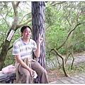20080329-青年踏青去-24.jpg