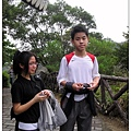 20080329-青年踏青去-25.jpg