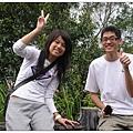 20080329-青年踏青去-27.jpg