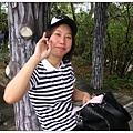 20080329-青年踏青去-28.jpg
