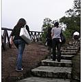 20080329-青年踏青去-29.jpg