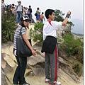 20080329-青年踏青去-31.jpg