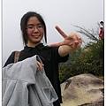 20080329-青年踏青去-32.jpg