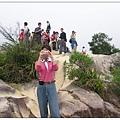 20080329-青年踏青去-33.jpg