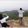 20080329-青年踏青去-34.jpg