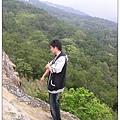 20080329-青年踏青去-35.jpg