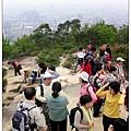 20080329-青年踏青去-36.jpg