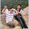 20080329-青年踏青去-40.jpg