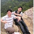 20080329-青年踏青去-41.jpg