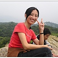 20080329-青年踏青去-42.jpg