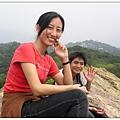 20080329-青年踏青去-43.jpg