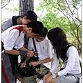 20080329-青年踏青去-47.jpg
