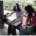 20080329-青年踏青去-48.jpg