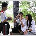 20080329-青年踏青去-49.jpg