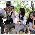 20080329-青年踏青去-50.jpg