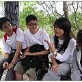 20080329-青年踏青去-52.jpg