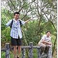20080329-青年踏青去-53.jpg