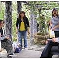 20080329-青年踏青去-54.jpg