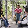 20080329-青年踏青去-55.jpg