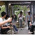 20080329-青年踏青去-56.jpg