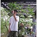 20080329-青年踏青去-57.jpg