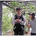20080329-青年踏青去-58.jpg