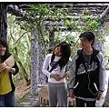 20080329-青年踏青去-59.jpg