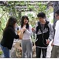 20080329-青年踏青去-60.jpg