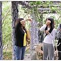 20080329-青年踏青去-61.jpg