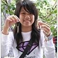 20080329-青年踏青去-63.jpg
