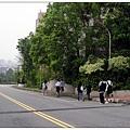 20080329-青年踏青去-66.jpg