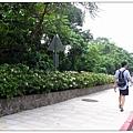 20080329-青年踏青去-67.jpg
