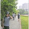 20080329-青年踏青去-69.jpg