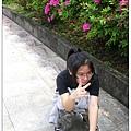 20080329-青年踏青去-70.jpg