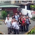 20080329-青年踏青去-72.jpg