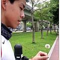 20080329-青年踏青去-73.jpg