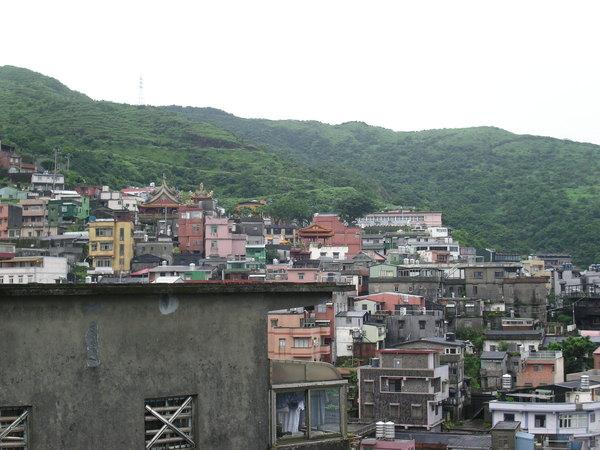 20080614-九份金瓜石一遊-005.JPG