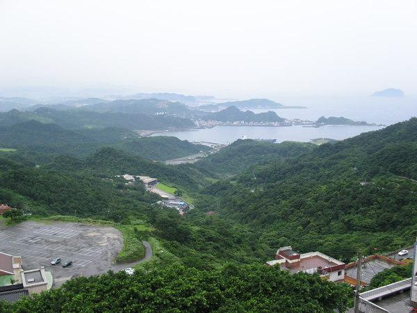 20080614-九份金瓜石一遊-007.JPG